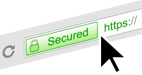SSL_Cert_Process_address bar