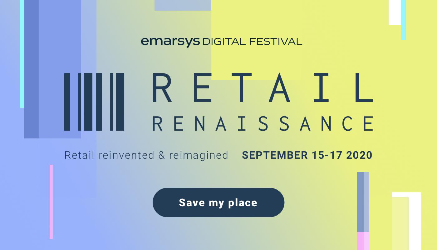 Retail Renassiance